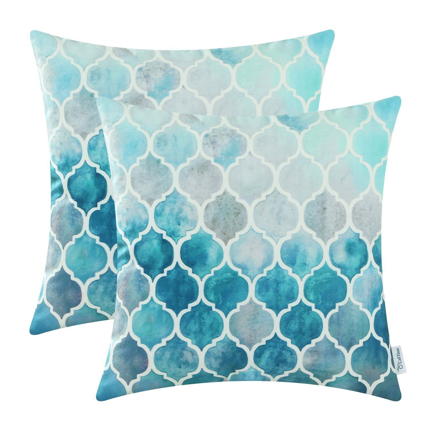 bennettandbates hypoallergenic made pillow allergenic natural filler product hypo in the cushion