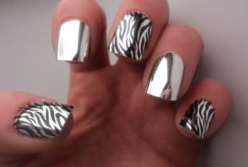 A #fingernaildesigns #nails #Tips #acrylicnails #acrylic #fingernails #nailpolish #fingernailpolish #manicure #fingers #hands #prettynails #naildesigns #nailart #pedicure #hands #feet #naillacquer #makeup