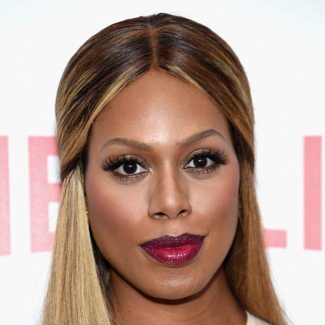 Gallery of rose transgender celebrity