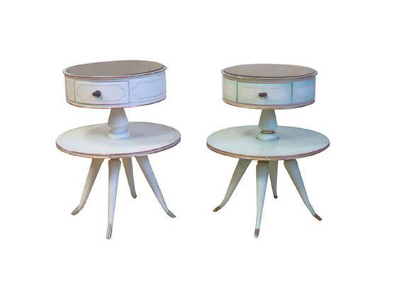 Lm Mobili ~ Best mobili furniture images diner table dining