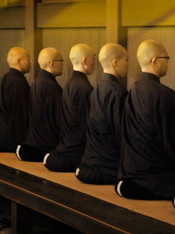 de soto buddhist personals 2018 soto zen buddhist association conference interconnecting: one soto zen,  many expressions september 19-23 zen mountain monastery mt tremper,.