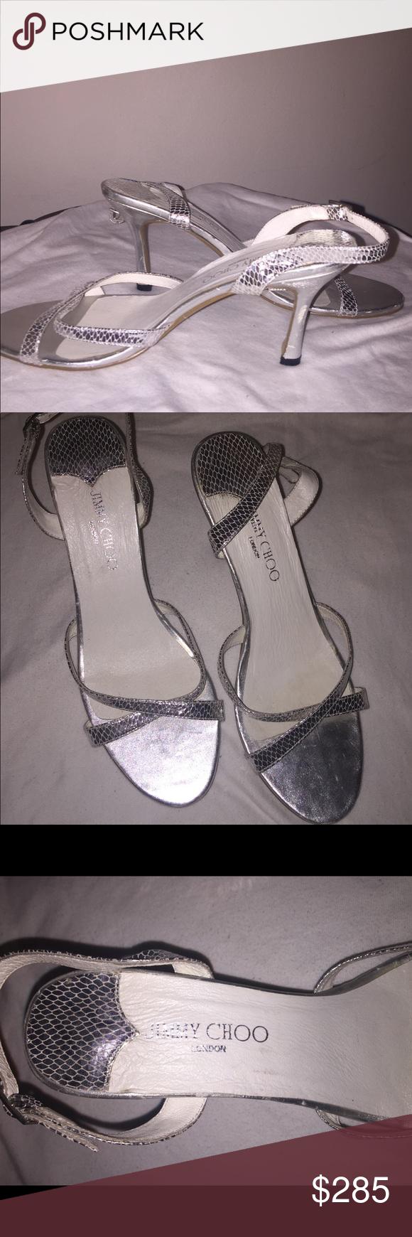 Jimmy Choo heels My Posh Closet Pinterest Jimmy choo Heels