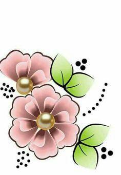 Pin de brenda taylor em flowers pinterest adesivo unha e pin de brenda taylor em flowers pinterest adesivo unha e adesivos para unhas altavistaventures Image collections