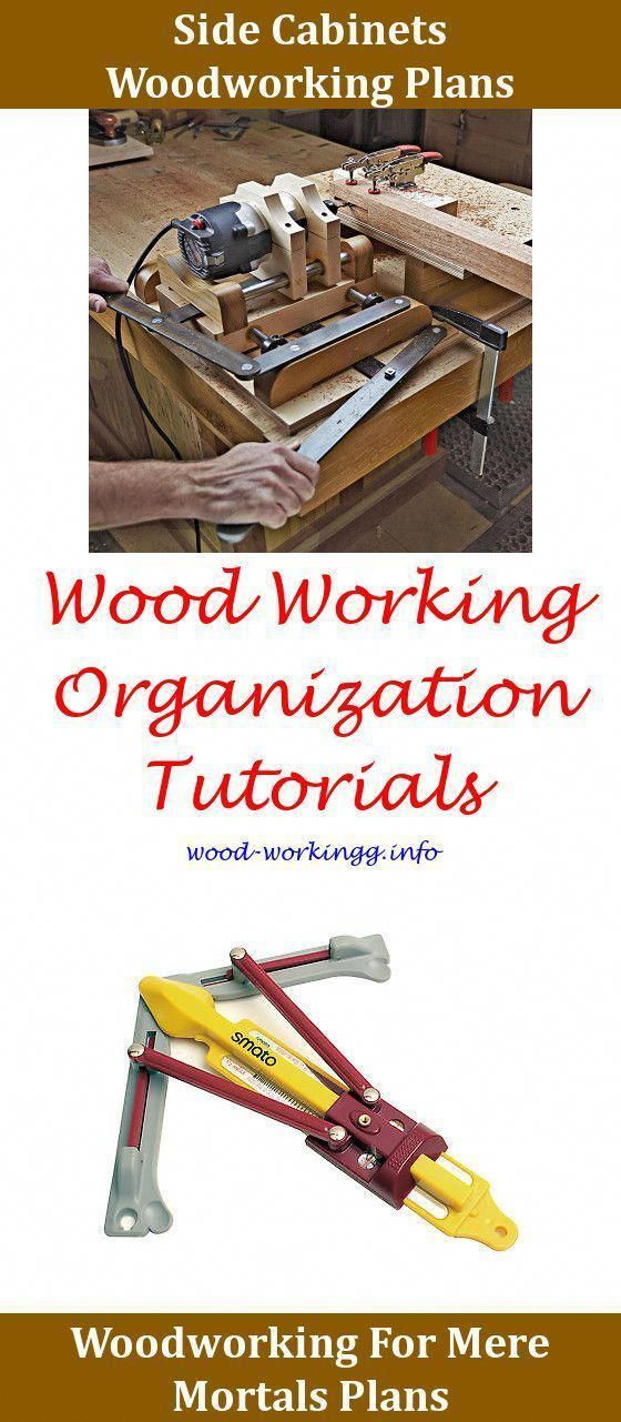 List Of Pinterest Woodworking Projects For Beginners Furniture Plans