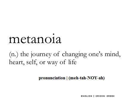 journey traduccion
