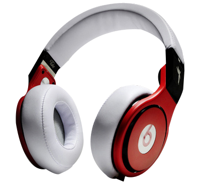 Get free beats by dre