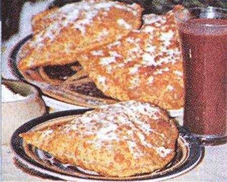 Empanada de queso para api empanadas fritas pinterest empanada empanada de queso para api forumfinder Choice Image