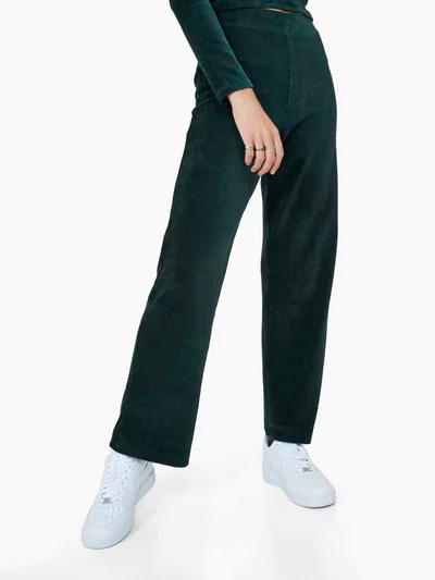 Photo of Bukser & jeans | Dame | Urban.no