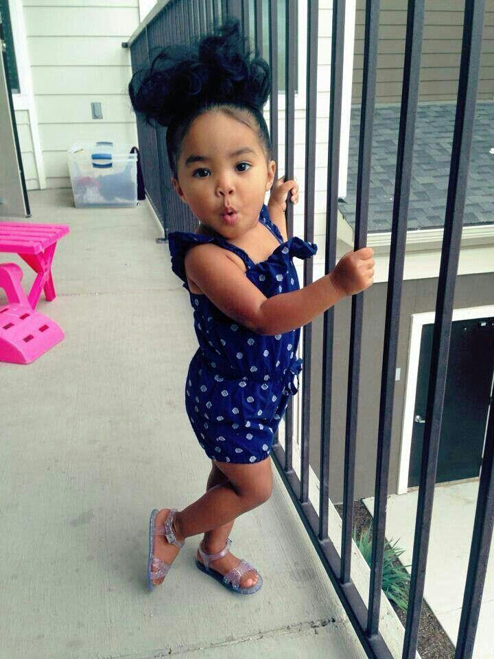 Such A Cutie Kids Fashion Beautiful Babies Pretty Baby