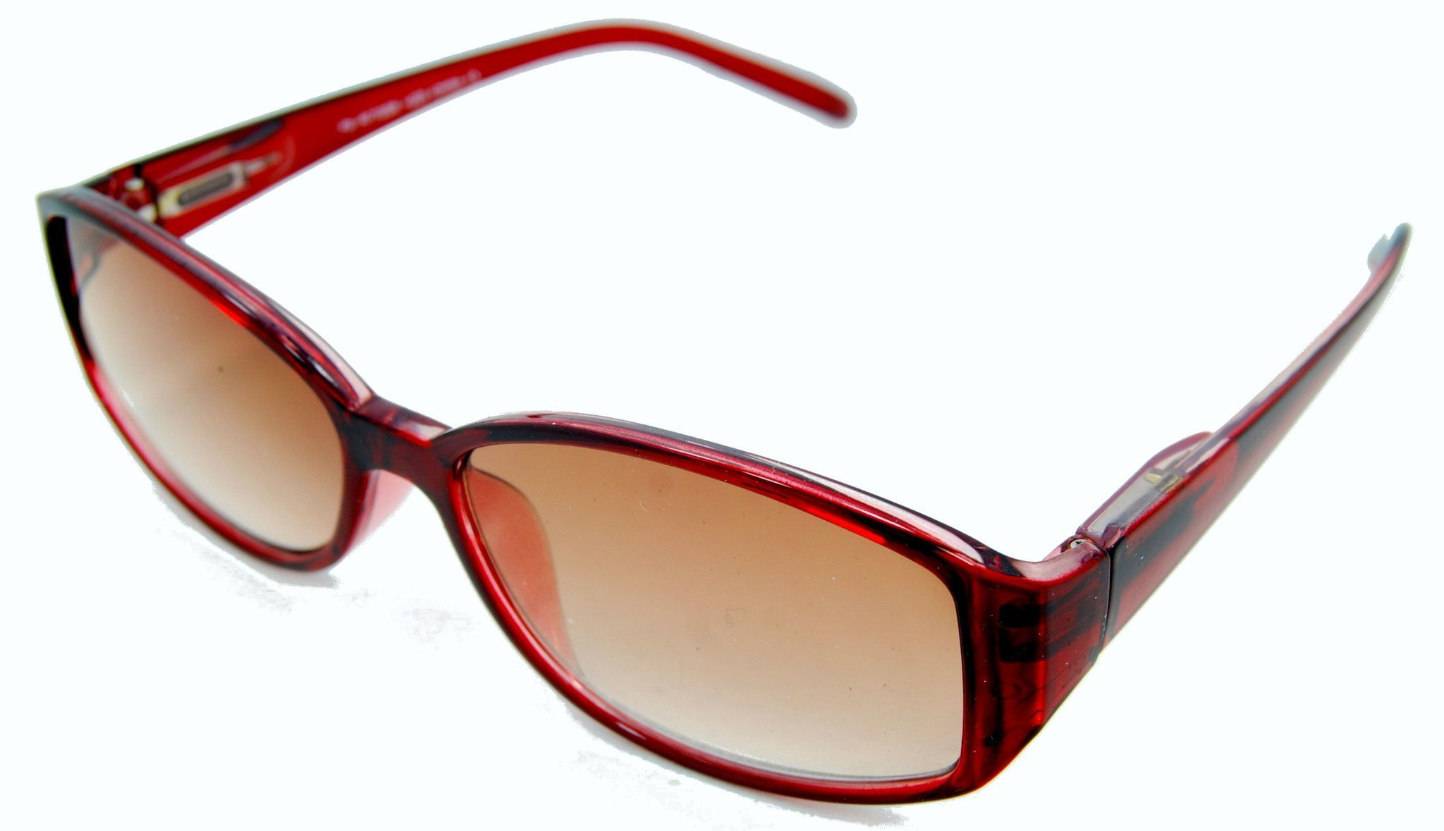 cb9707049a3 Reading in the sun has never been easier - Sunglasses are also full Reading  Glasses! What a great concept! These Reading Sunglasses are NOT Bifocals.