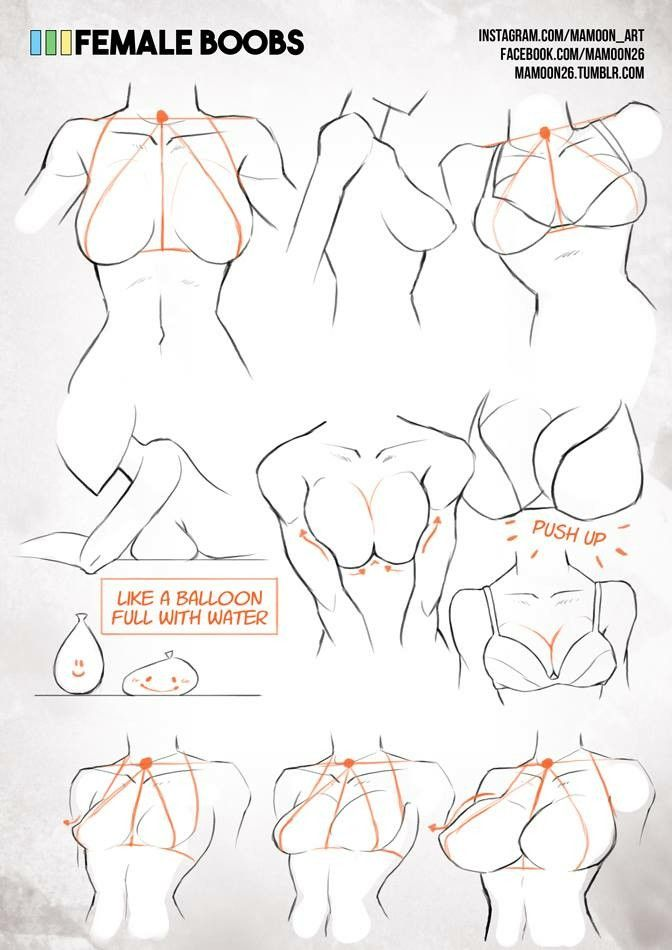 Pin de Luz Nava en Cuerpo (ilustración) | Pinterest | Anatomía ...