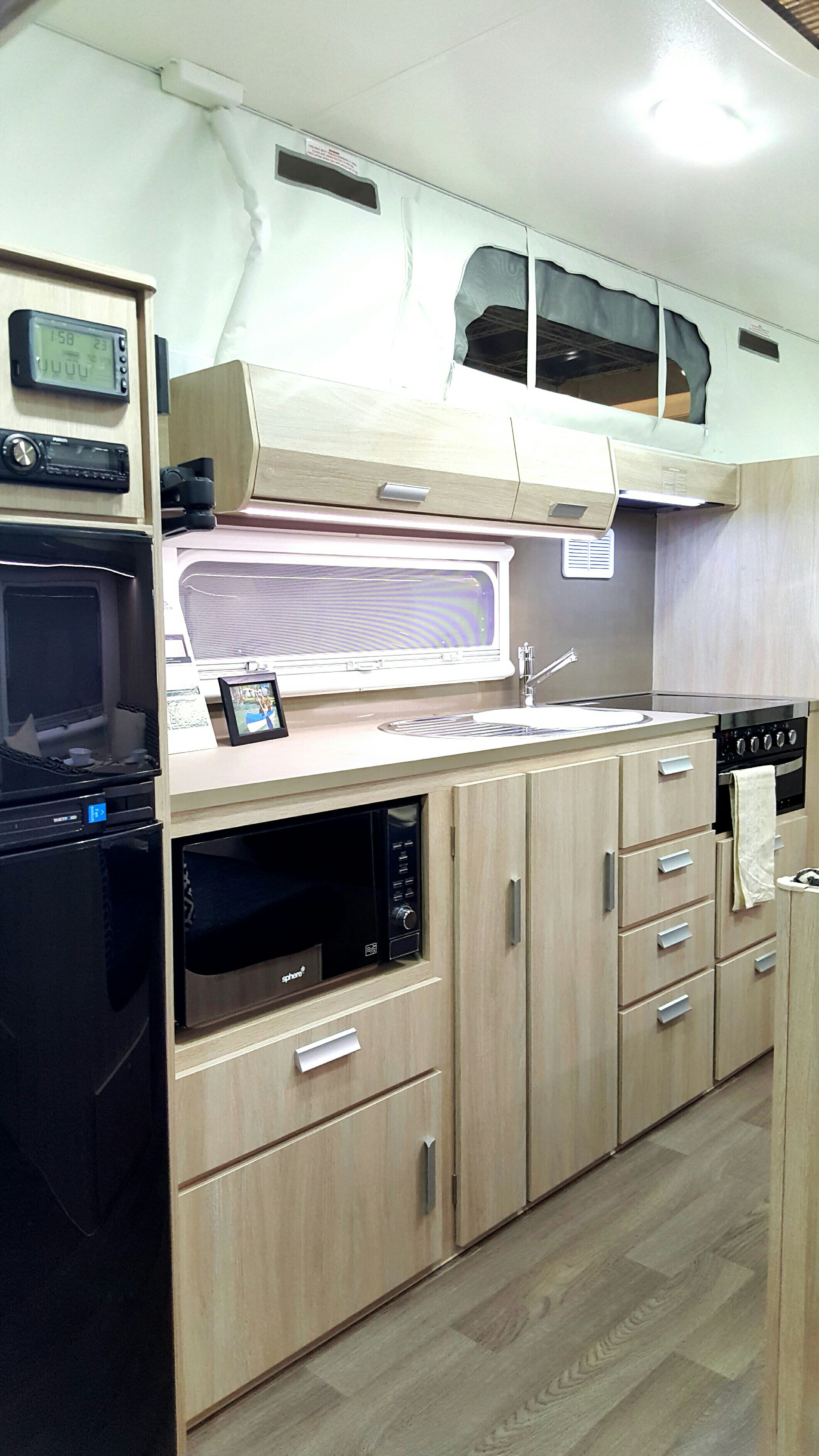 Car interior brisbane