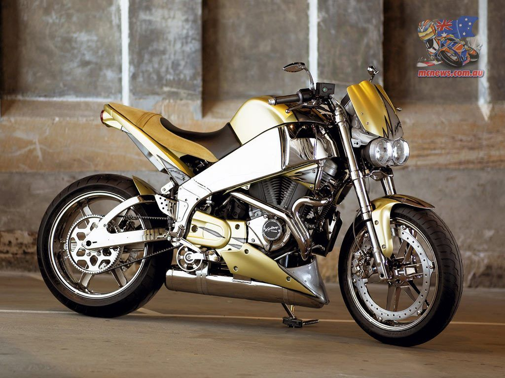 buell aftermarket | buell aftermarket body parts, buell