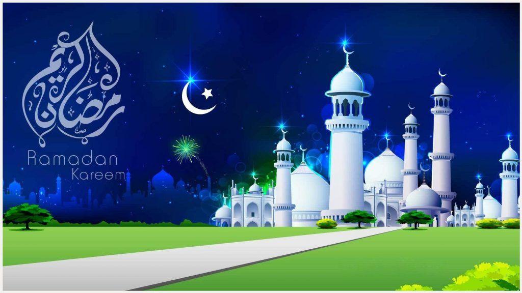 Ramzan Kareem Wallpaper Ramadan Kareem Wallpaper 2014 Ramadan