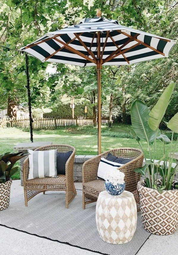 Pin on Our Product, Their Vision on New Vision Outdoor Living id=17618