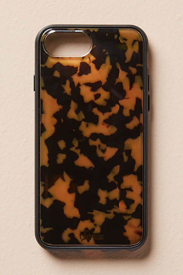 Sonix Tortoise iPhone Case