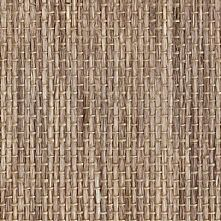 Paper Weave Grasscloth Wallpaper Natural Fiber Paper Weave Wallcoverings Grasscloth Wallpaper