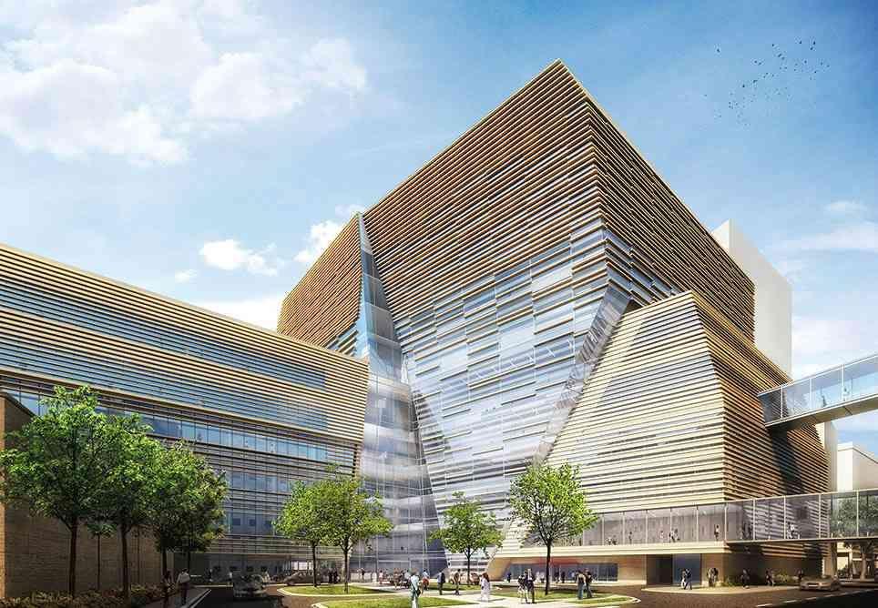 13++ American university of health sciences nursing ideas