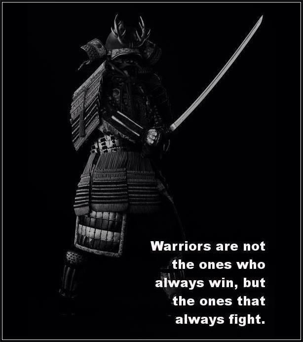 Meaning For Warriors In Tamil: Warriors Are The Ones That Always Fight.