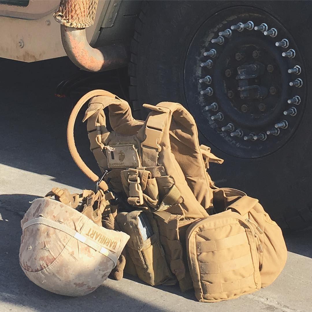 US Armed Forces miramarairshow sandiego california