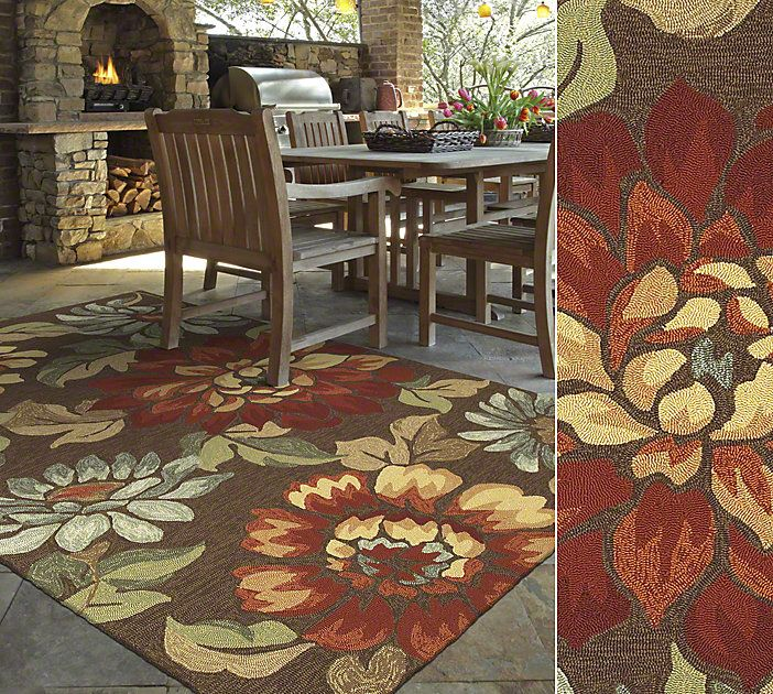 Carpet Carpeting Berber Texture More Custom Area Rugs Outdoor Carpet Home Rugs