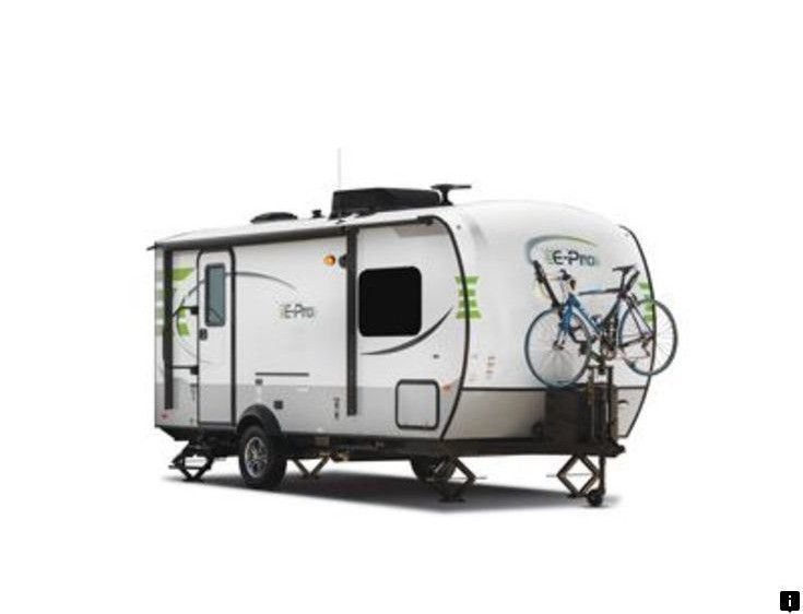 Check out the webpage to read more about rv dealers