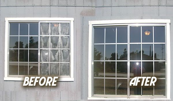 Http Www Yooarticles Net Article Looking For A Store Front Glass Repair In Leesburg Virginia Home Window Repair Window Repair Window Glass Replacement
