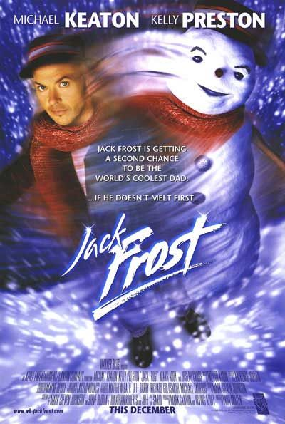 Favorite And Excellent Movie Jack Frost Best Christmas Movies Family Christmas Movies Jack Frost
