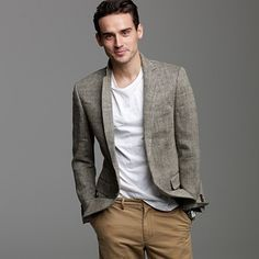 men's business casual - Google Search | men's fashion | Pinterest ...