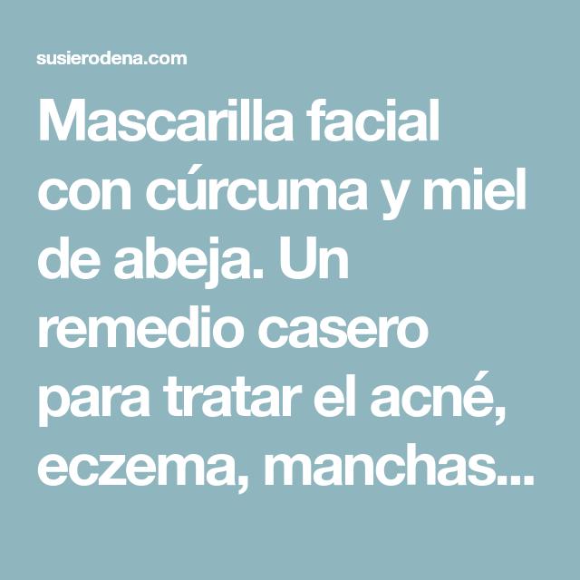 Pin En Mascarilla