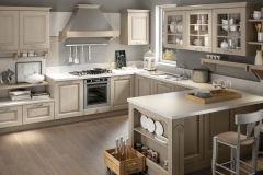 Cucine classiche – Stosa Cucine   casa & co   Pinterest