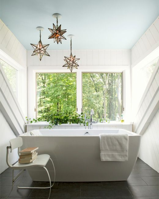 most popular paint colors with images best bathroom on most popular paint colors for inside home id=60211