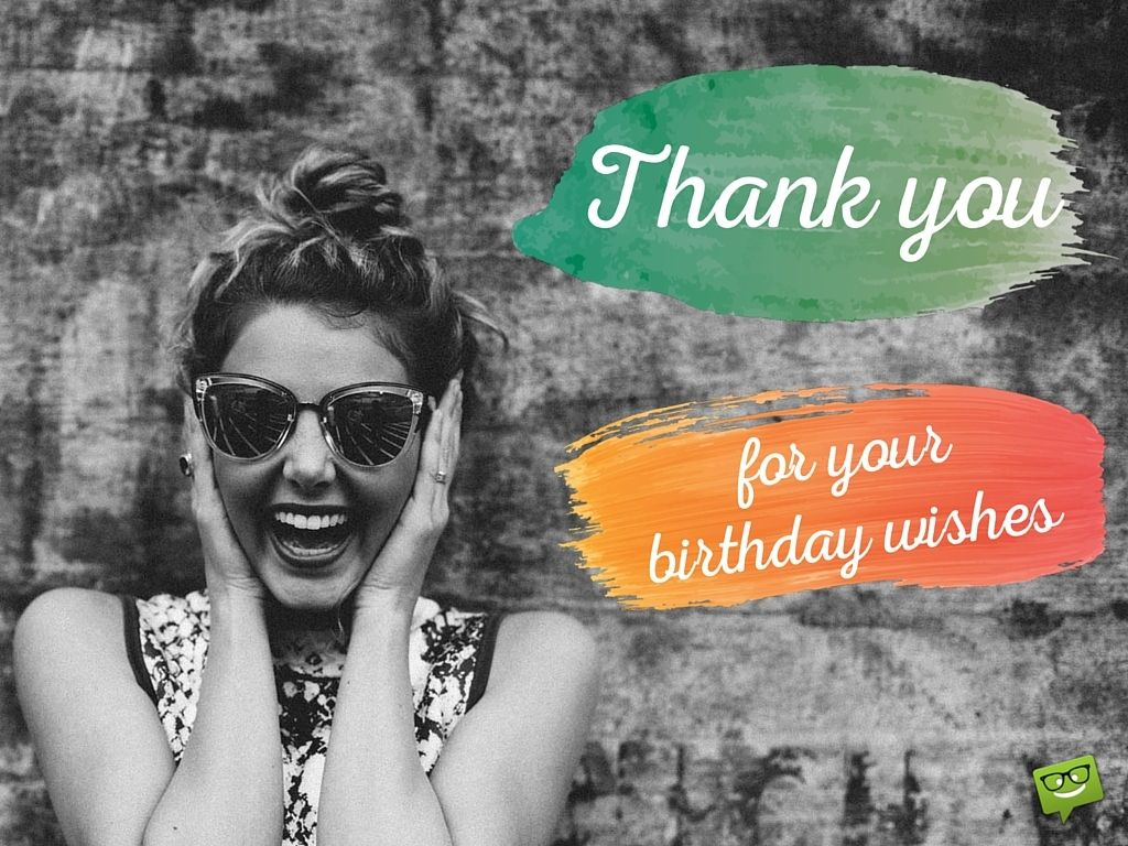 Thank you notes for your birthday presents wishes presence thank you notes for your birthday presents wishes presence kristyandbryce Images