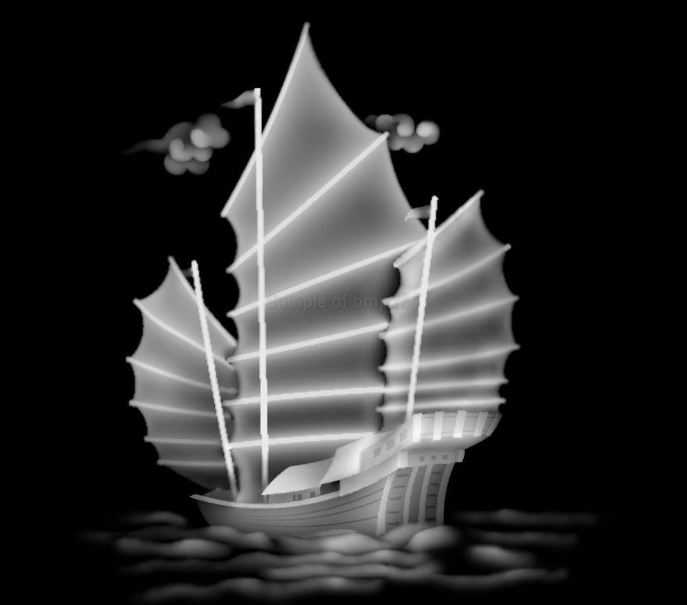 Image result for 3d cnc grayscale | artcam | Pinterest | CNC