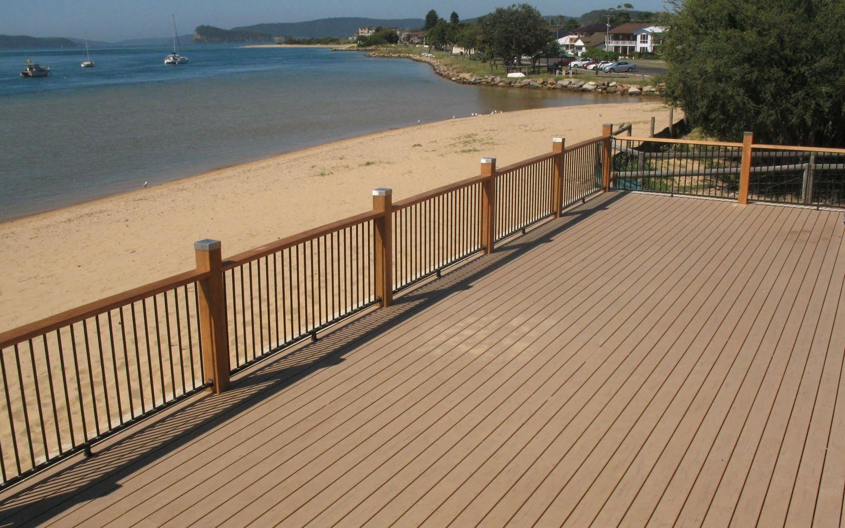 where to buy composite decking cheap,where can you buy