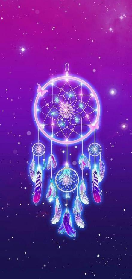 31 Trendy Wallpaper Cute Kawaii Galaxies Cool Galaxy Wallpapers Dreamcatcher Wallpaper Galaxy Wallpaper