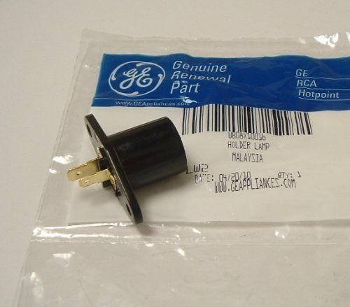 GE Part Number WB08X10016 SOCKET LAMP by GE. $3.75. This is a GE SOCKET LAMP part number WB08X10016.. Save 61%!