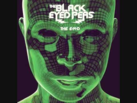 black eyed peas the end free mp3 download