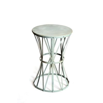 End Table Home, Offices and Metals - interieur trends im sommer inspiration bilder