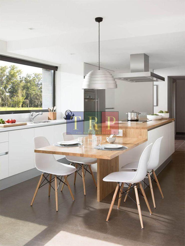 Kitchen Hood Ideas Diy And Create Range Vent Hood Modern Kitchen Hood Kitchen Hoods Kitchen Hood Design