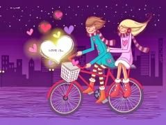 Download Beautiful Love Wallpaper For Laptop Hd Wallpaper From Love