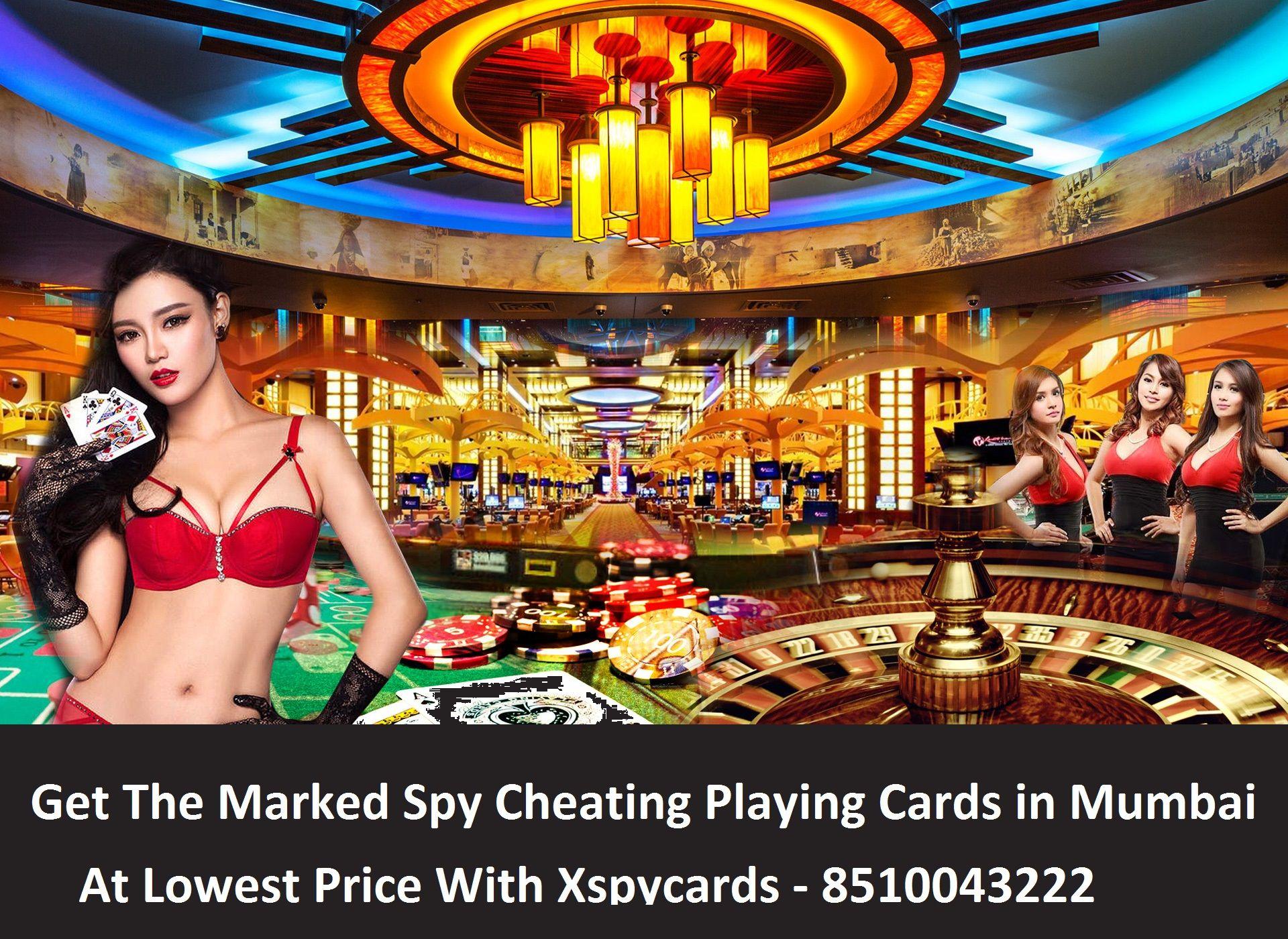 Софт для онлайн казино цена бесплатные азартные игры без регистрации вулкан