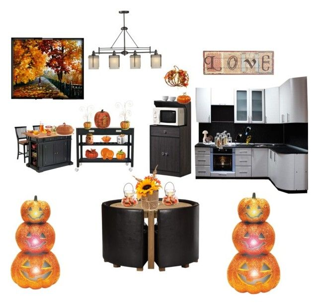 """""""Untitled #427"""" by vida-breakaway ❤ liked on Polyvore featuring interior, interiors, interior design, home, home decor, interior decorating, Home Styles, Universal Lighting and Decor, Crate and Barrel and MANGO"""