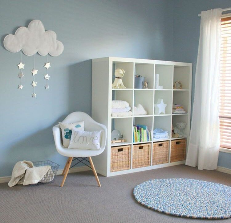 pin von lucie dasilva auf d tsk pokoj pinterest kinderzimmer kinderzimmer ideen und baby. Black Bedroom Furniture Sets. Home Design Ideas