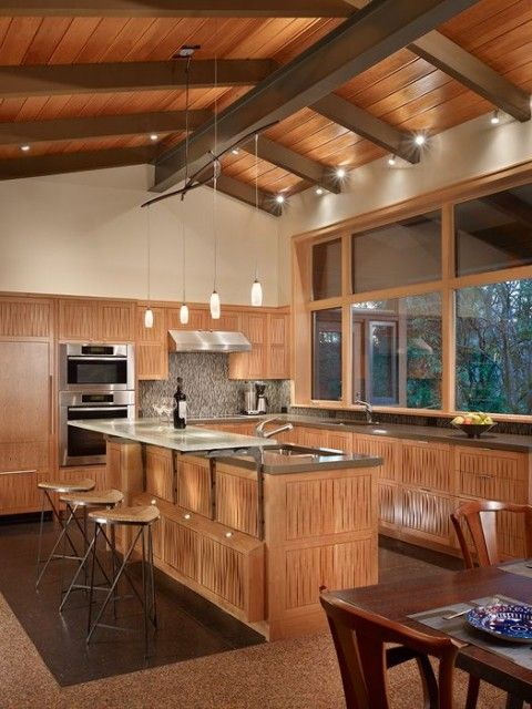 Fotos de decoracion dise o de interiores decoracion de for Utilisima decoracion de interiores