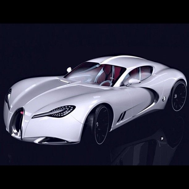 Delightful The All New 2015 Bugatti Gangloff Concept | Exotic Cars | Pinterest | Cars,  Dream Cars And Luxury Cars