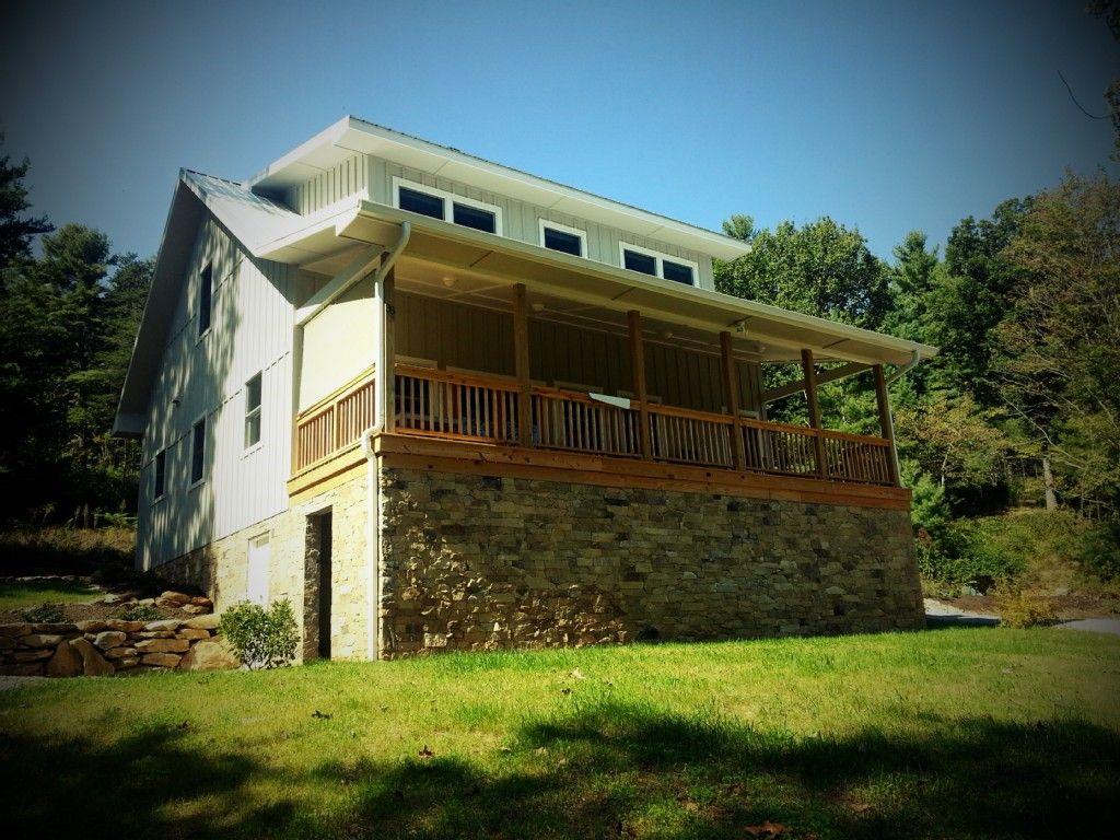 asheville vacation rental vrbo 495254 3 br smoky mountains house rh pinterest com