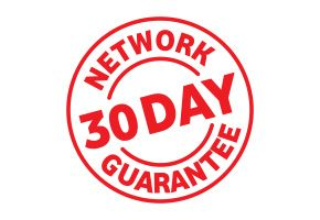 Vodafone has launched its network 30 day guarantee customers are the vodafone network satisfaction guarantee thecheapjerseys Image collections