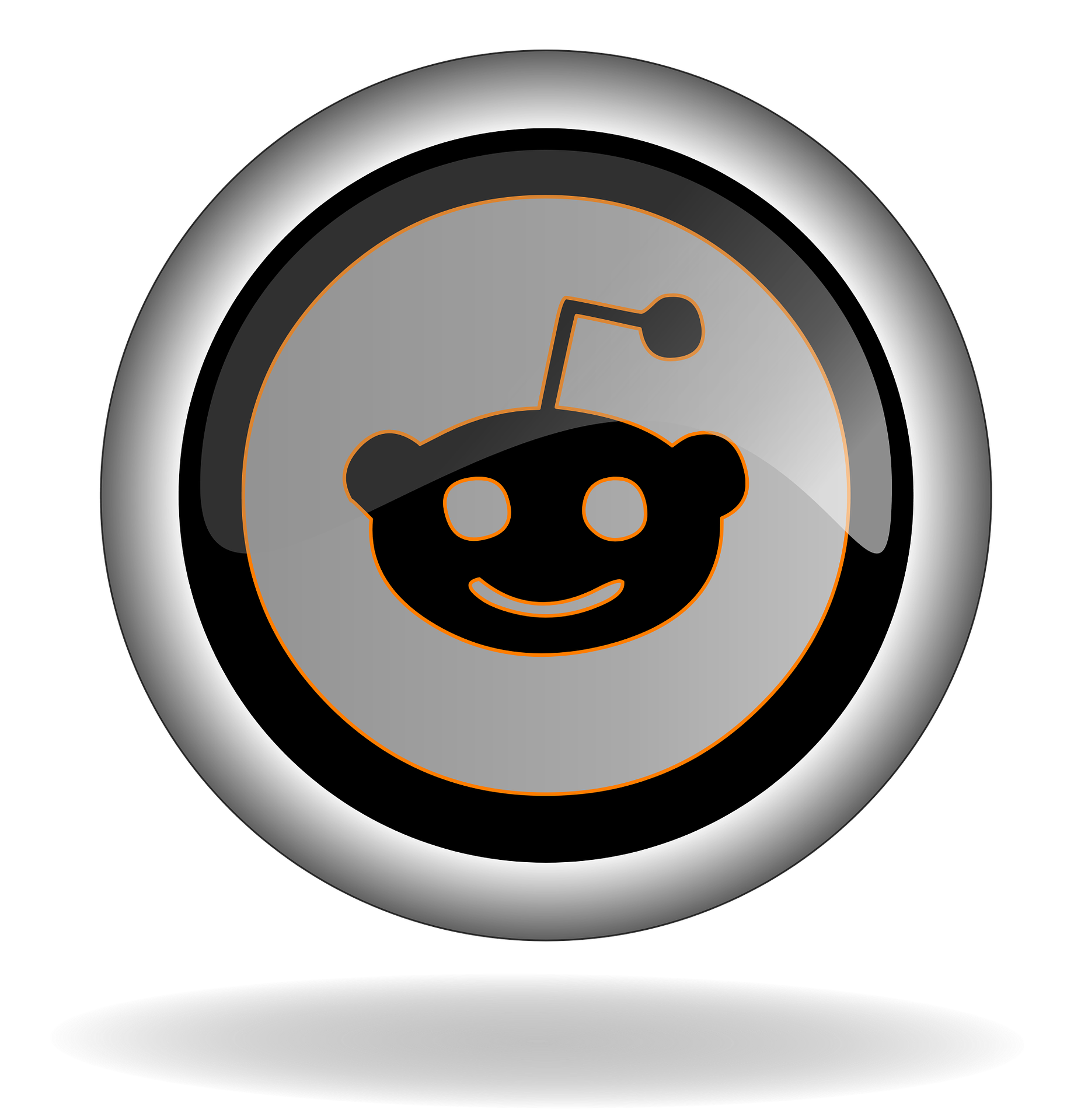The Crazy Egg Guide to Reddit Content Marketing Social