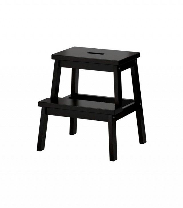 The One Thing I Always Buy From Ikea Currently Coveting